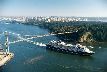 Cruise_Ship_Stanley_Park
