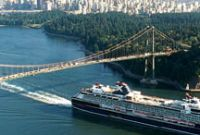 Cruise_Ship_Stanley_Park